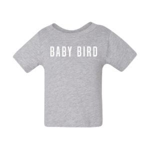 Baby Bird | Infant Tee