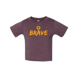 Brave | Infant
