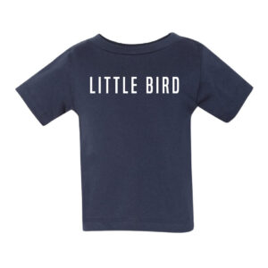 Little Bird | Infant Tee