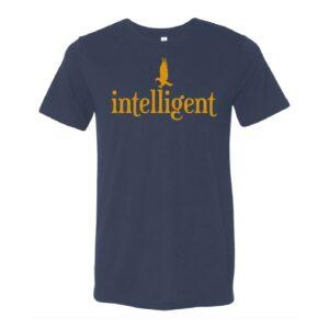 Intelligent | Tee
