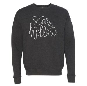 Stars Hollow | Sweatshirt