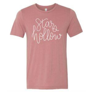 Stars Hollow | Unisex Tee