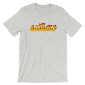 70s Autumn | Unisex Tee