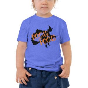 Hocus Pocus | Toddler Tee