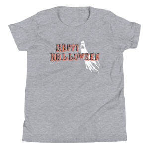 Happy Halloween | Youth Tee