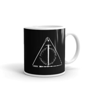 Fandom Hallows | Mug