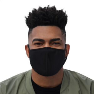 Simple Face Mask (3-Pack)